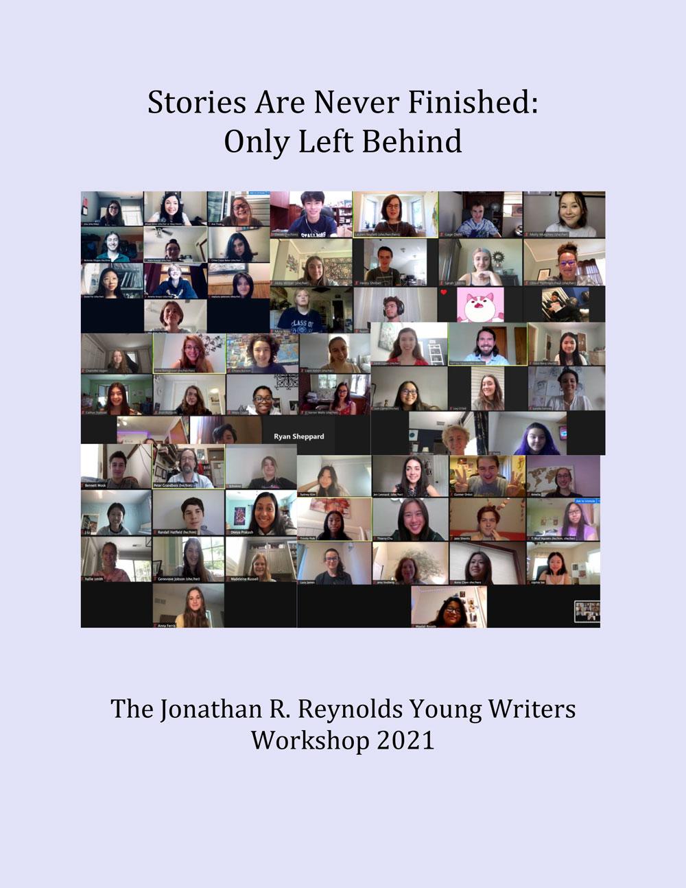 https://issuu.com/denisonuniversity/docs/final_reynolds_anthology_2021